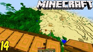 Minecraft - The Gay Episode - Episode 14 (The Great Mistake - Part 2)
