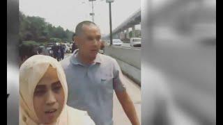 Polisi Selidiki Kasus Penganiayaan di Jalan Tol