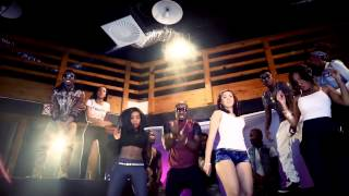 Harry Song - Beta Pikin (Official Video)