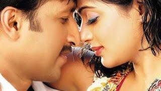 Tamil Movies 2014 Full Movie New Releases || Kokku || Tamil Full Movies HD || Priyamani,Gopichand