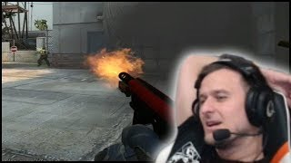 THIS GUN IS SH*T (Pashabiceps)