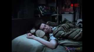 iCarly Wake Up Spencer: Random Songs