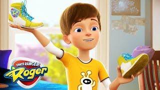 Cartoons for Children | 🎁  Merry Christmas Special 🎄  | Hero Cartoon | Cartoons for Kids