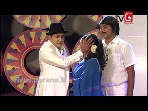 Xxx Mp4 Derana Sar City 70 S Drama 13 02 2016 3gp Sex
