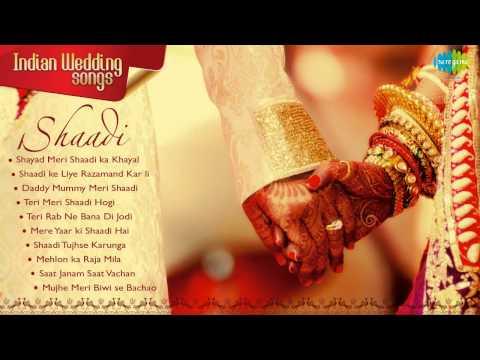 Xxx Mp4 Indian Wedding Songs Popular Hindi Songs Mehlon Ka Raja Mila 3gp Sex
