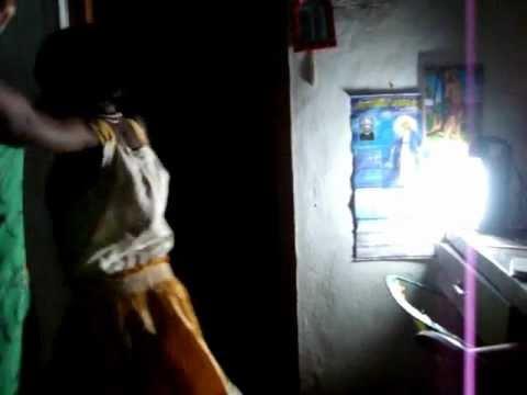 Xxx Mp4 Kerala Little Girls FROM MY HOMEjohnson Joseph 3gp Sex