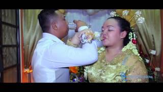 Wedding Ad (Javaans)-RC Creative Media