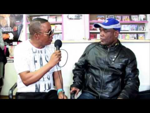 Qui est le vrai fondateur de Victoria Eleison selon Tshikosé Ngotshima