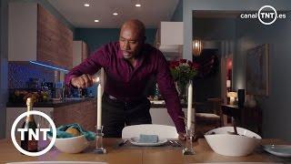 Avance – Episodio 1x19 | Rosewood | TNT