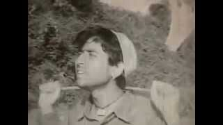CHAKORI(BANGLA)Original-Chakori / چکوری (Love Bird) - Pakistani Urdu Full Movie - 1967