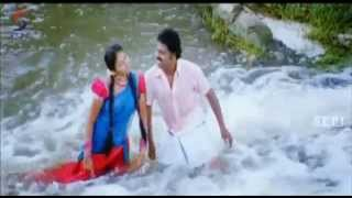 Song 3 From Movie Magizhchi