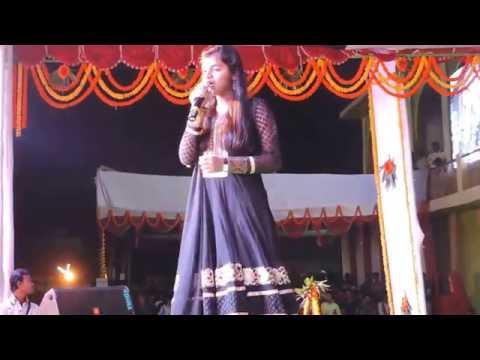 Xxx Mp4 Hamra Ke Chhodi Sainya By Arya Nandini 3gp Sex
