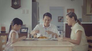 #MagicNgPagsasama | MAGGI MAGIC SARAP | Nestle PH