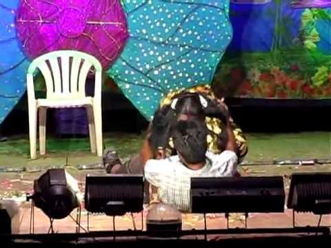 Tamil record dance new   Tamil recording dance