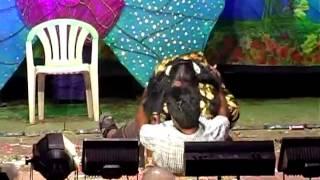 Tamil record dance new | Tamil recording dance