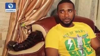 Nollywood Uncut 260816 Pt 2