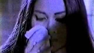 Ana Gabriel - No te Hago Falta (Video Original)