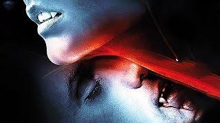 Un Amour Éternel -  Film COMPLET en Français
