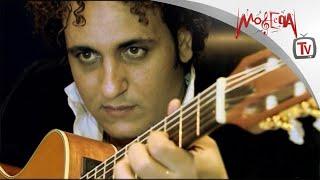 Mohamed Rahim - Agmal Ma Shafet Ein محمد رحيم - أجمل ما شافت عين