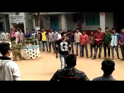 Xxx Mp4 Bankura Sammilani College 3gp Sex
