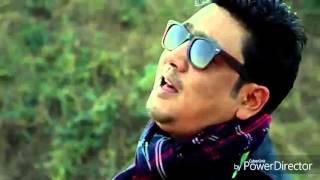 Naau Dada Pari Chaa Karoke of  Mantra Band
