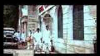 Kamal Hassan misses Rani Mukherjee badly - Scene from Hey Ram