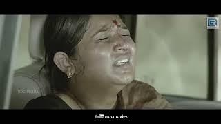 Kanhaiya Ek Yodha (Balkrishnudu) 2019 New Released Full Hindi Dubbed Movie | Nara Rohit,Regina,Ramya