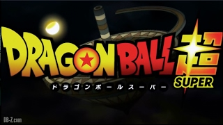 Dragon Ball Super Opening 2 En Español Latino
