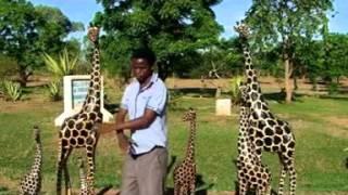 Moses Makawa - Bwanji Ndiulule