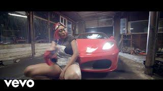 Cynthia Morgan - Come and Do [Official Video]