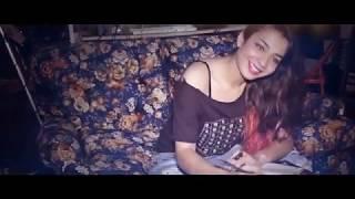 Making of Yaar Naa Miley    Devil  Song  KICK 360p