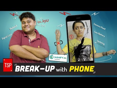 Xxx Mp4 TSP S Breakup With Phone 3gp Sex