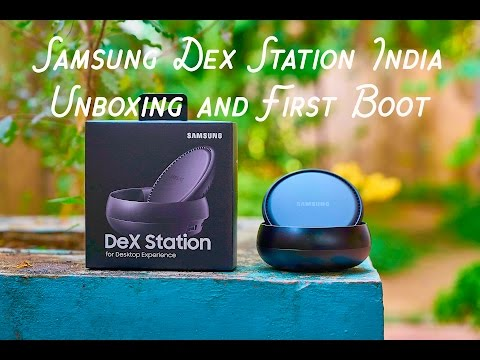 Xxx Mp4 Samsung DeX Station India Unboxing And First Boot 3gp Sex