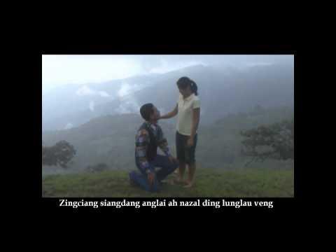 Xxx Mp4 Xxx Sian Ang Lai Lyrics A Mp4 3gp Sex