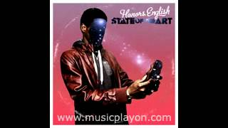 Honors English (State of the Art) - Priceless ft. Khari Lemuel & Saunders Sermons II