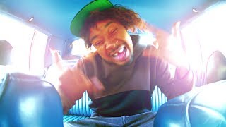 Danny Brown - Dope Song (Official Video)