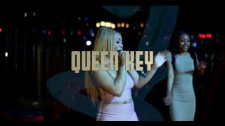 Queen Key Live @ NZURI Nightclub | [Recap] Filmed By @RayyMoney