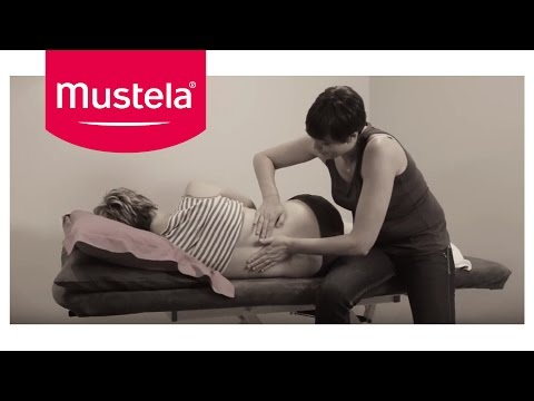 Xxx Mp4 Relaxing Back Massage For Pregnant Women Mustela 3gp Sex