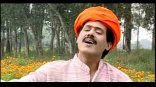 Bhavarva Ke Tohara Sang Full Song Ke Tohra Sang Jaai