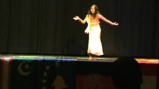 prima( Bangla Song) -Alo re pohela Boishak