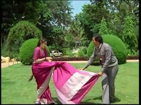 Xxx Mp4 Jayaprada Remove Saree Big Naval 3gp Sex