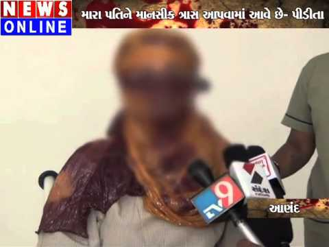 Xxx Mp4 Gujarati Film Actress Take Toxic Drug After Gang Rape And Attempt Suicide 3gp Sex