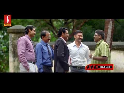 Best Tamil Movies of - DesiMartini