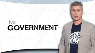 5. GOVERNMENT