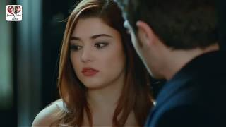 Mere Rashke Qamar Meri Pheli Nazar    Hayat°° Murat°°2017   YouTube