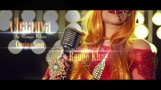 Chaanva By Rouge Khan - Music Video Trailer