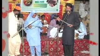 five star dvd basrian & dinga kharian gujrat bali jatti miyla bhalesranwala punjabi desi  folk 23