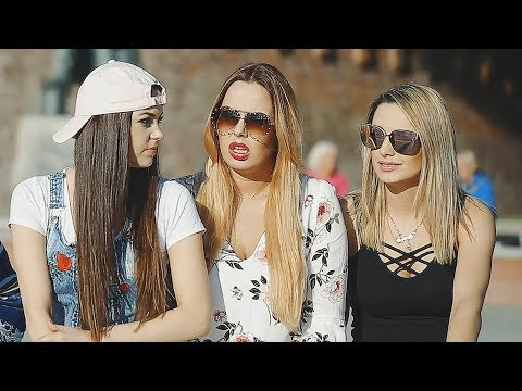 Xxx Mp4 TOP GIRLS JAKBYŚ MNIE ZECHCIAŁ OFFICIAL VIDEO 3gp Sex