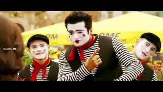 Arasiye adimaye 24 movie full video song