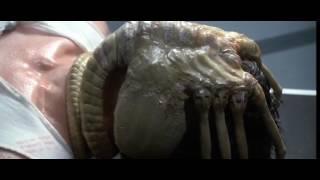 Feminist Review: Alien (1/3) [reupload]